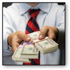 Кредит для начинающих бизнесменов