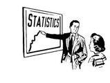 Нововведения в системе статистики партнерской сети